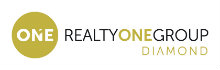 Realty ONE Group Diamond - Castle Signs